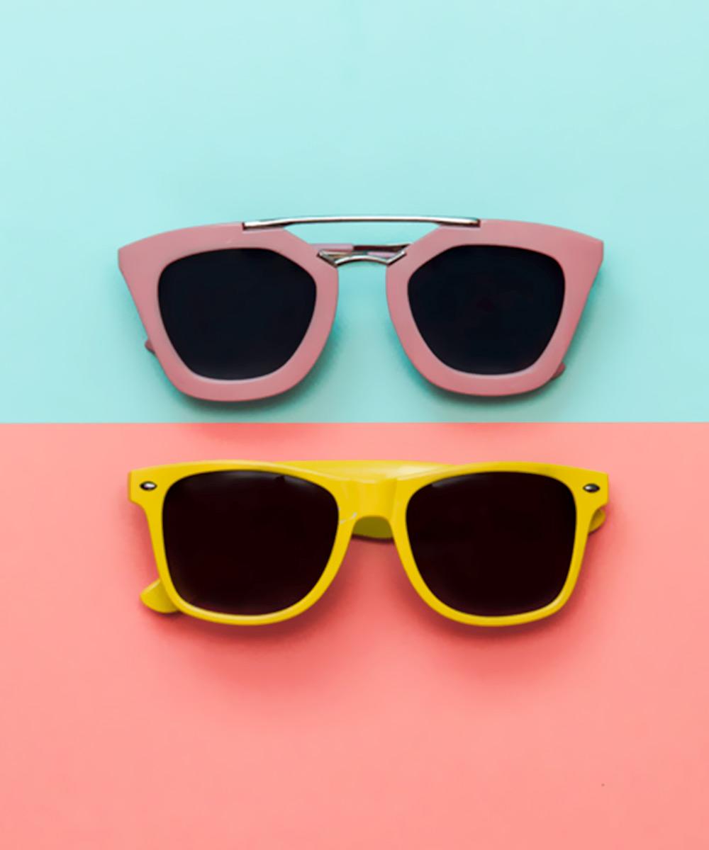 lunettes-nouveaute.jpg